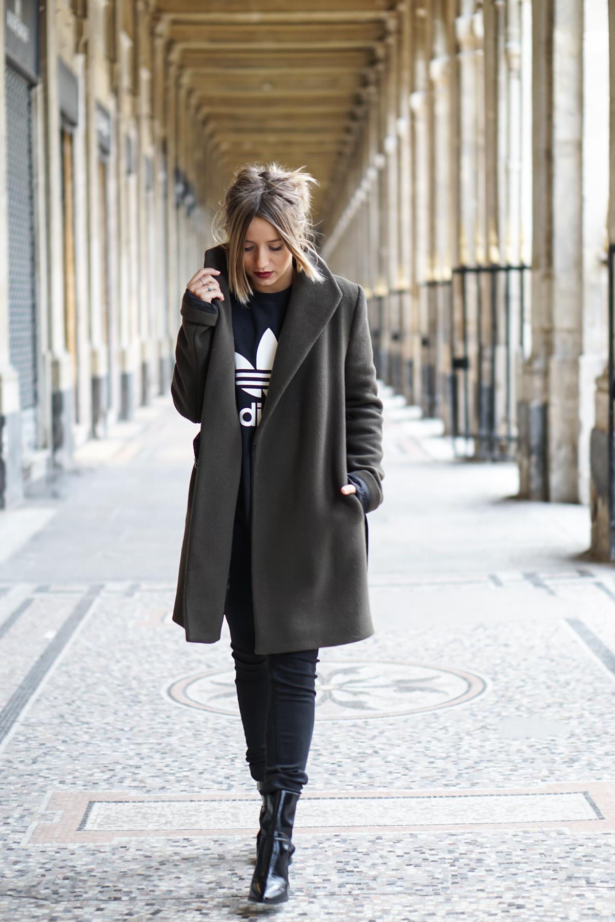 blog-de-mode-paris-15