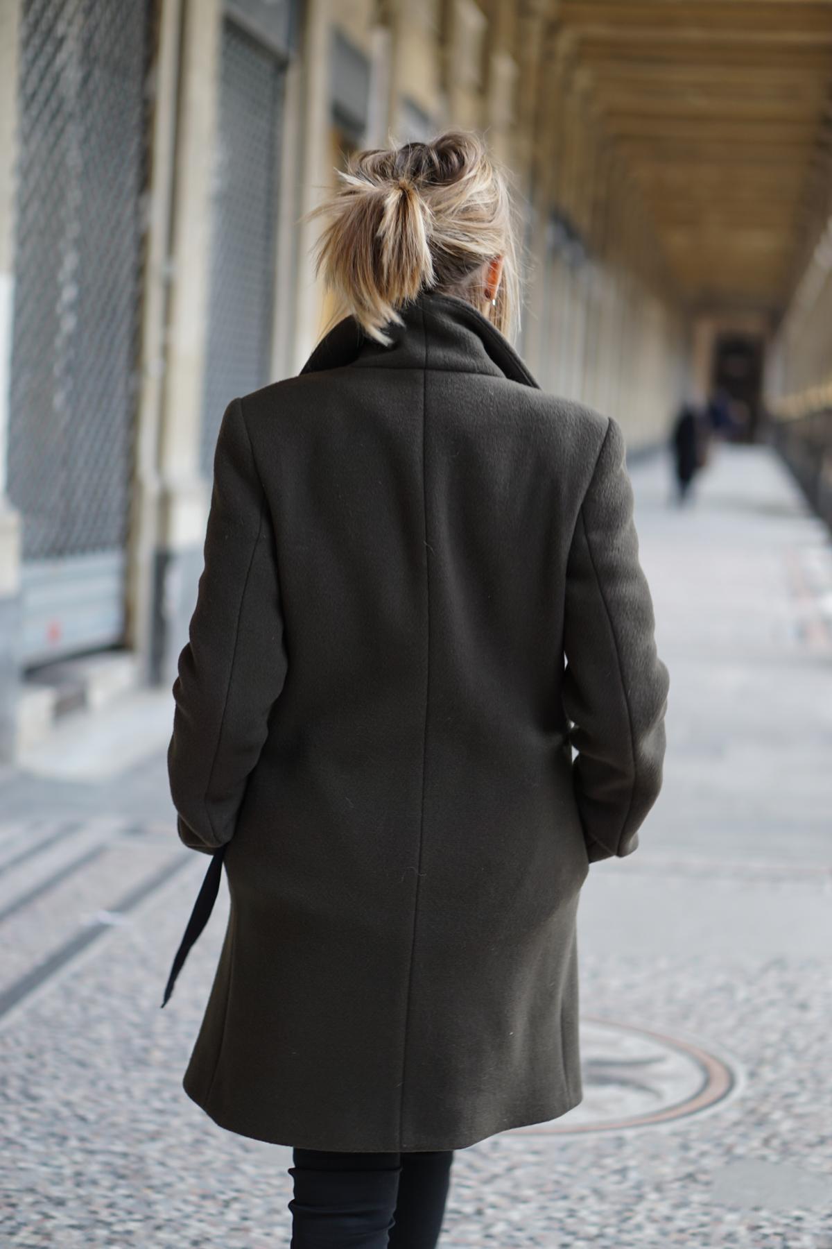 blog-de-mode-paris-18