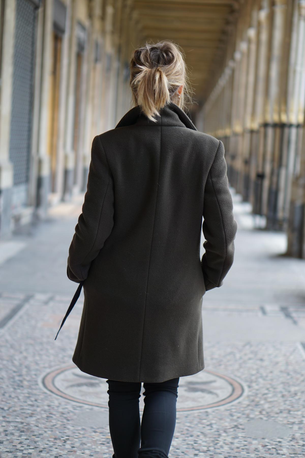 blog-de-mode-paris-19