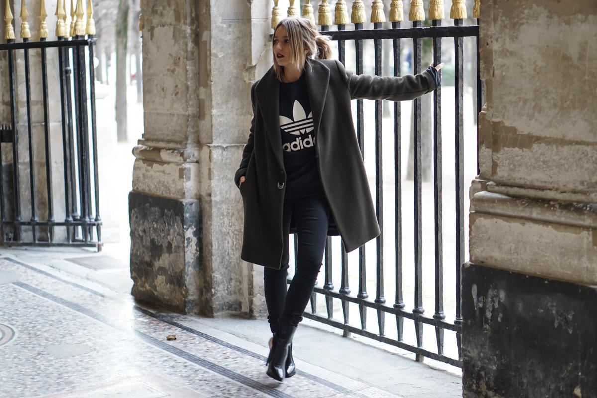blog-de-mode-paris-25
