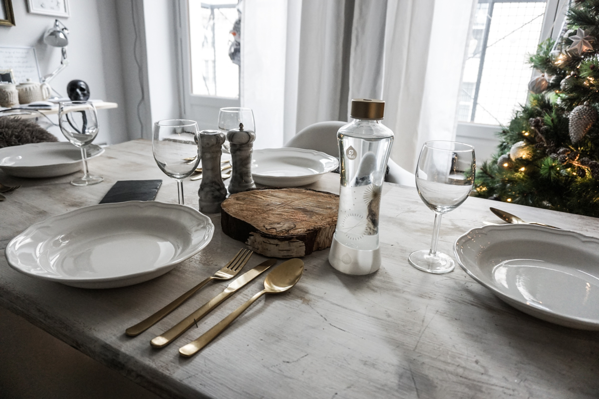 deco gifi gifi promotion coussin bain de soleil produit maison gifi gifi bain de soleil with. Black Bedroom Furniture Sets. Home Design Ideas