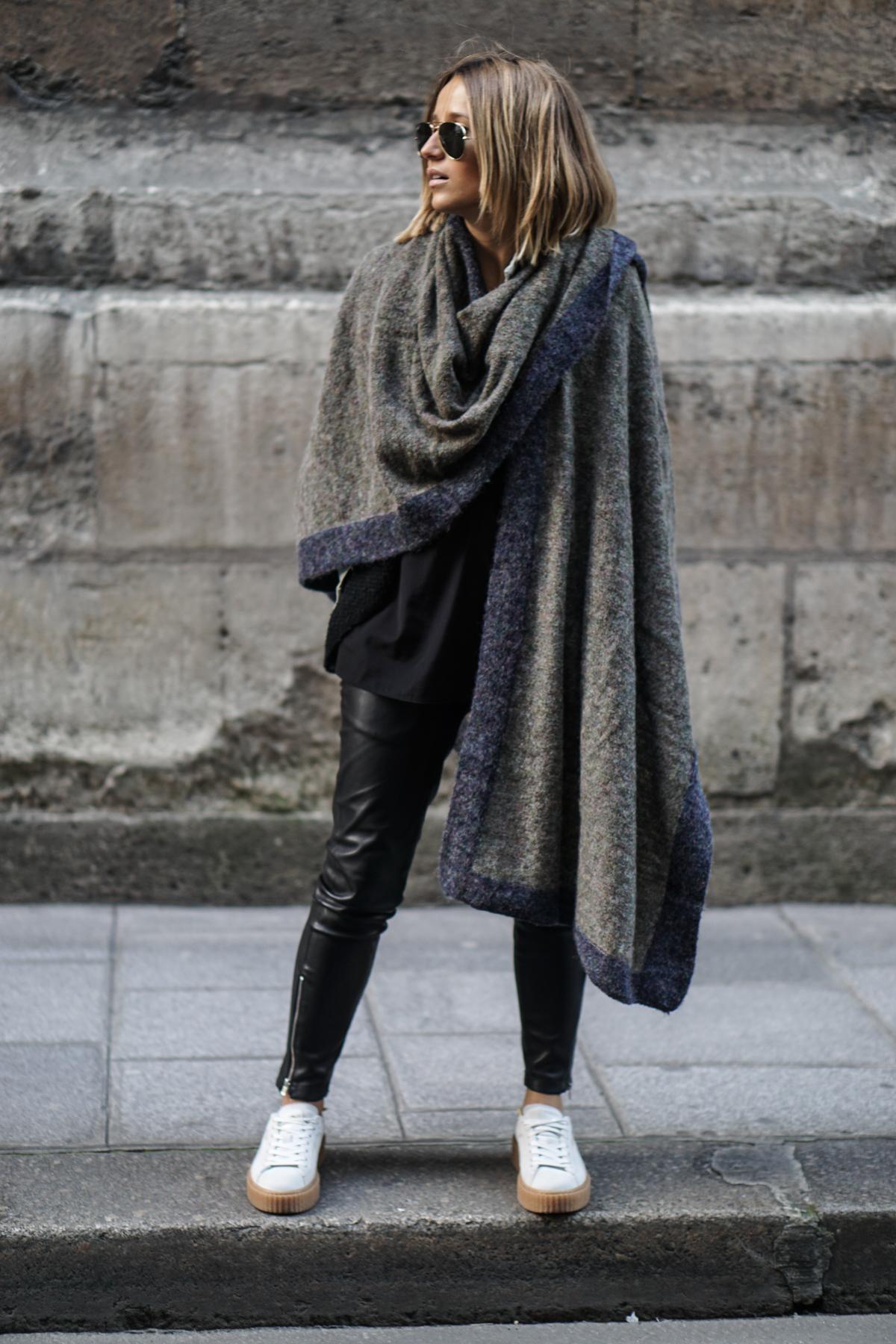 blog-mode-paris-11