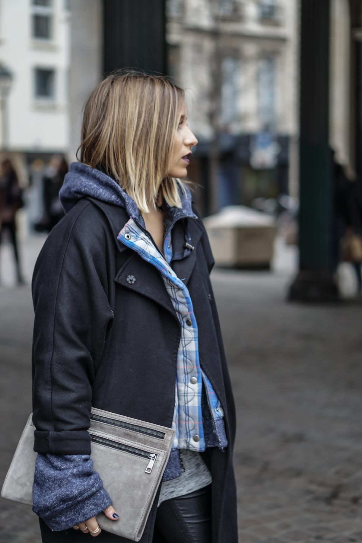 blog-mode-paris-15