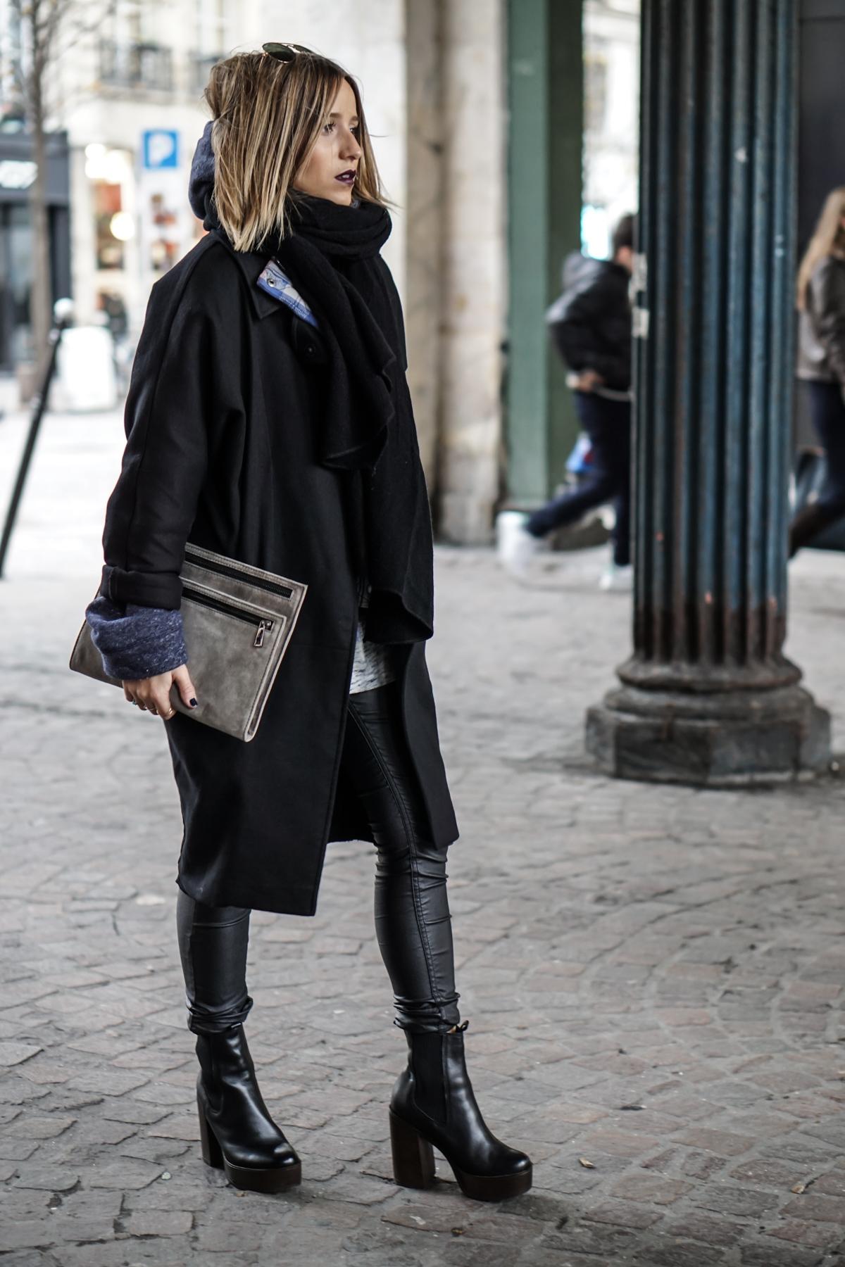 blog-mode-paris-2