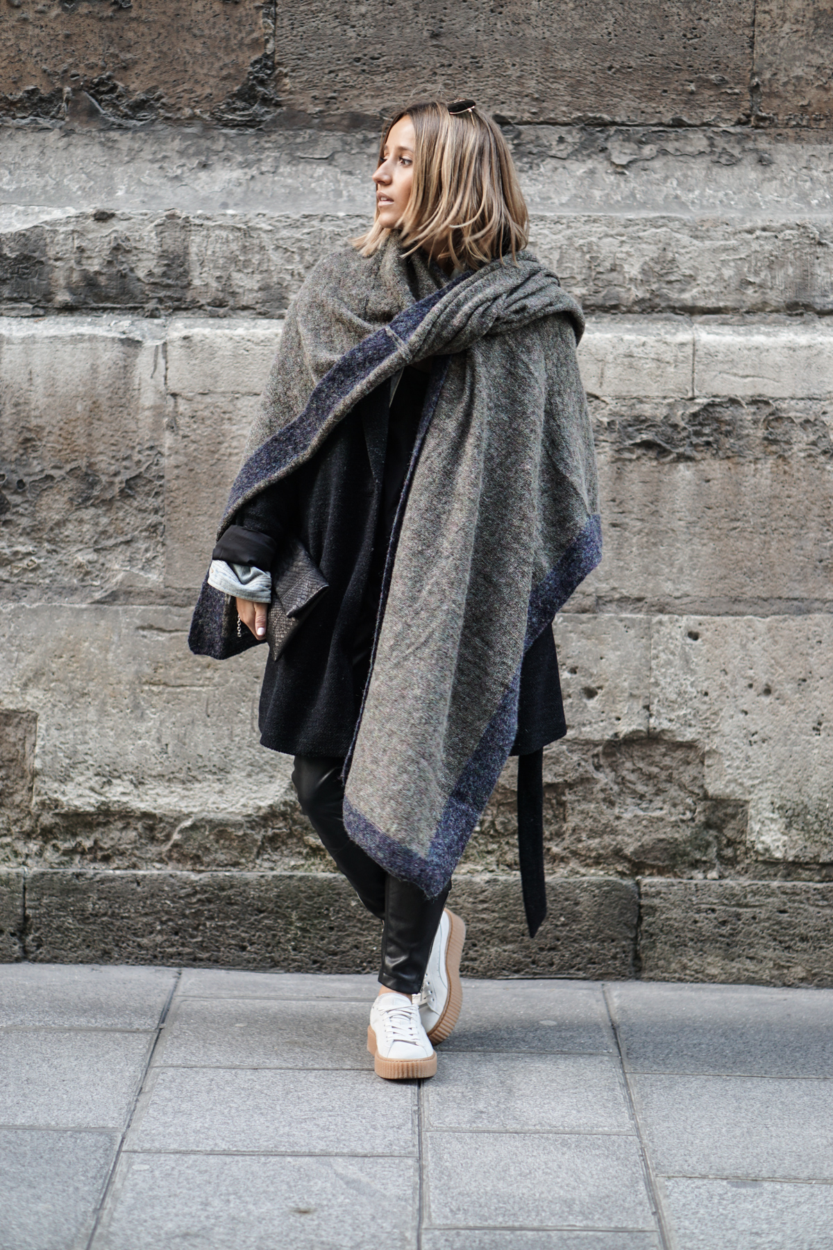 blog-mode-paris-7