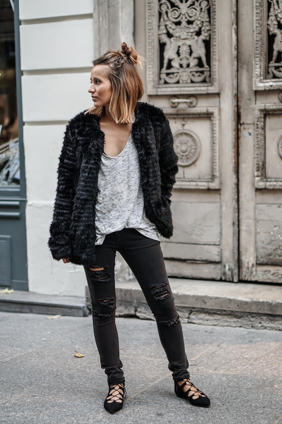 blogmode-paris-11