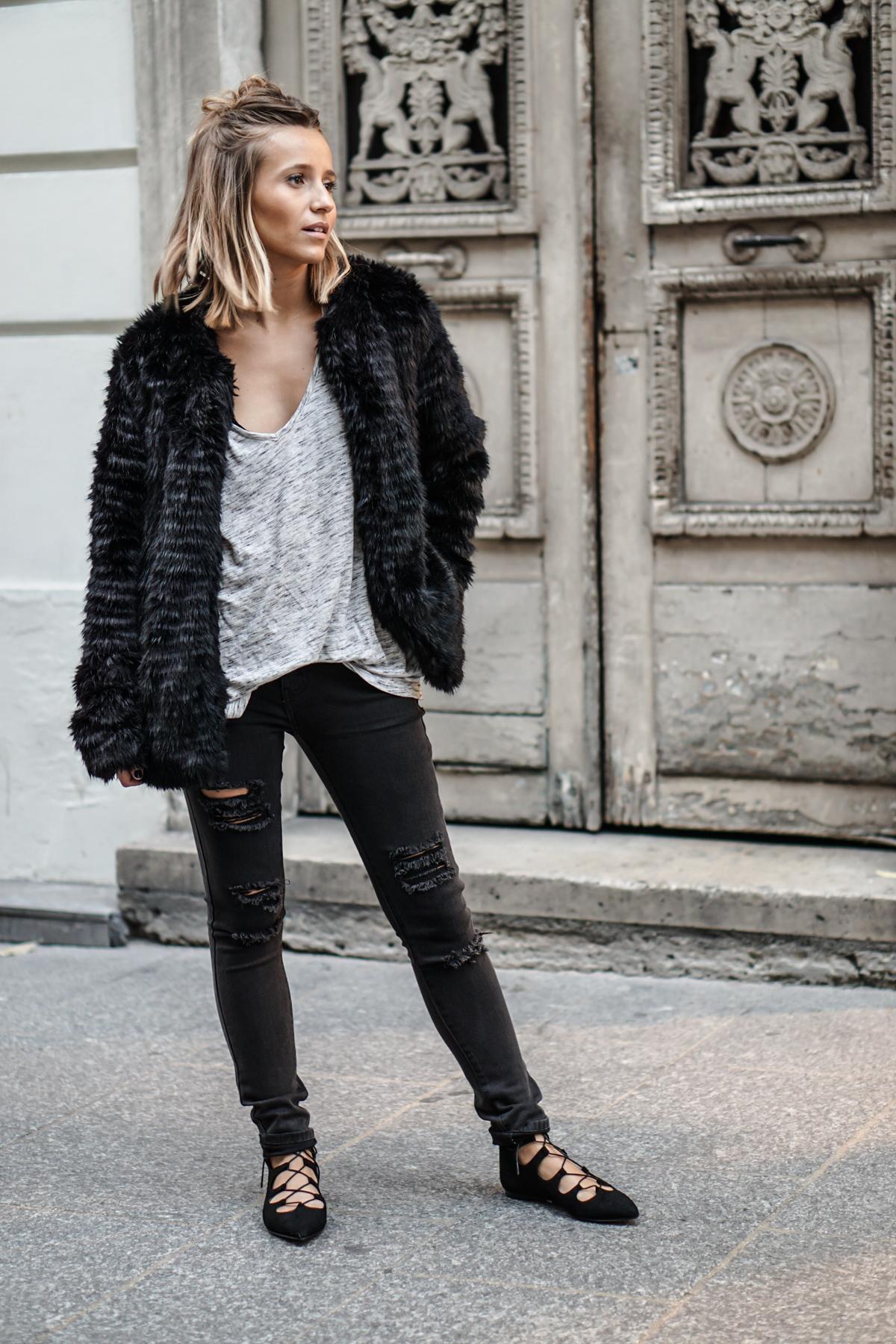 blogmode-paris-12