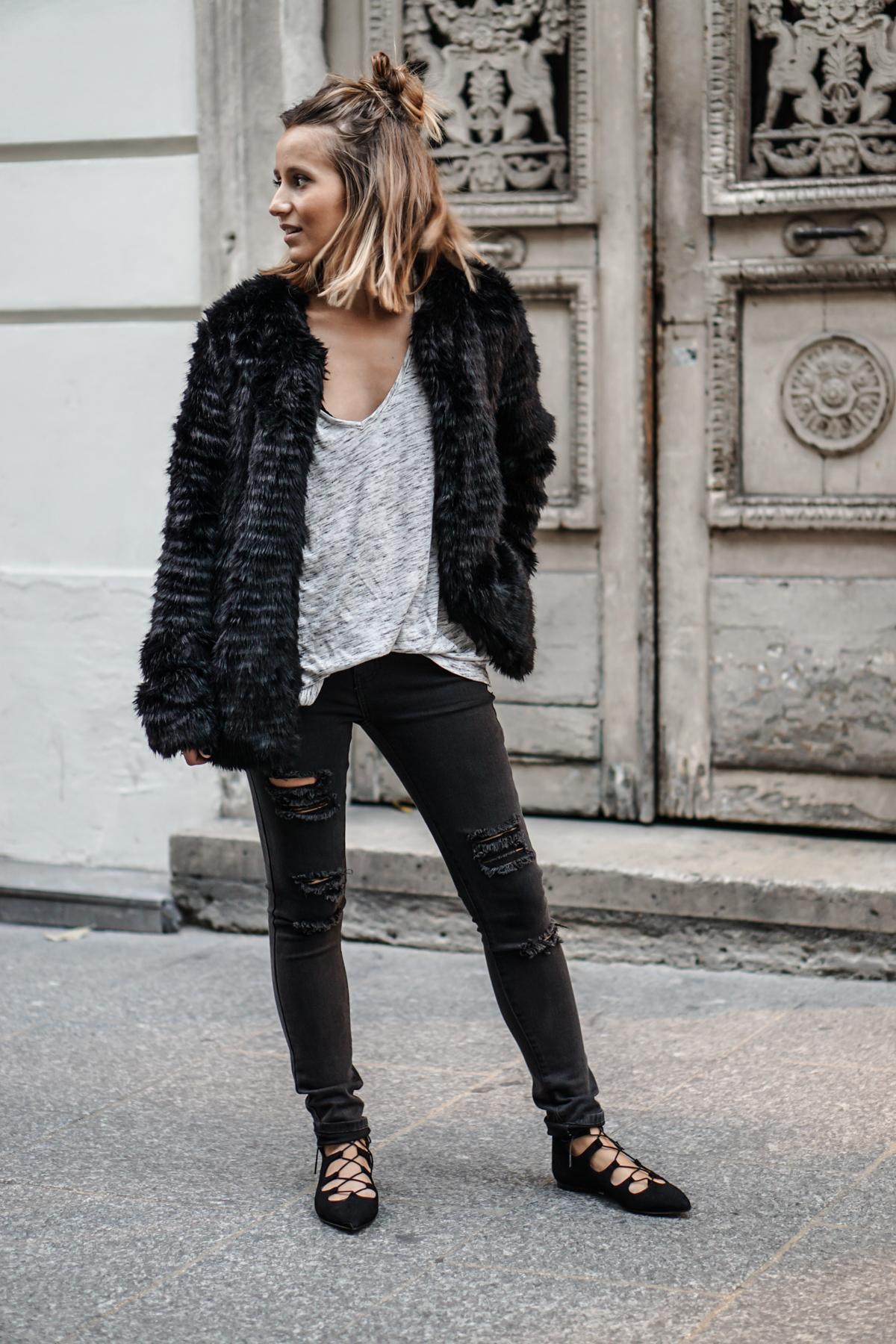 blogmode-paris-13