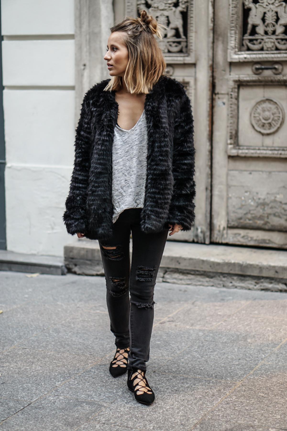 blogmode-paris-14