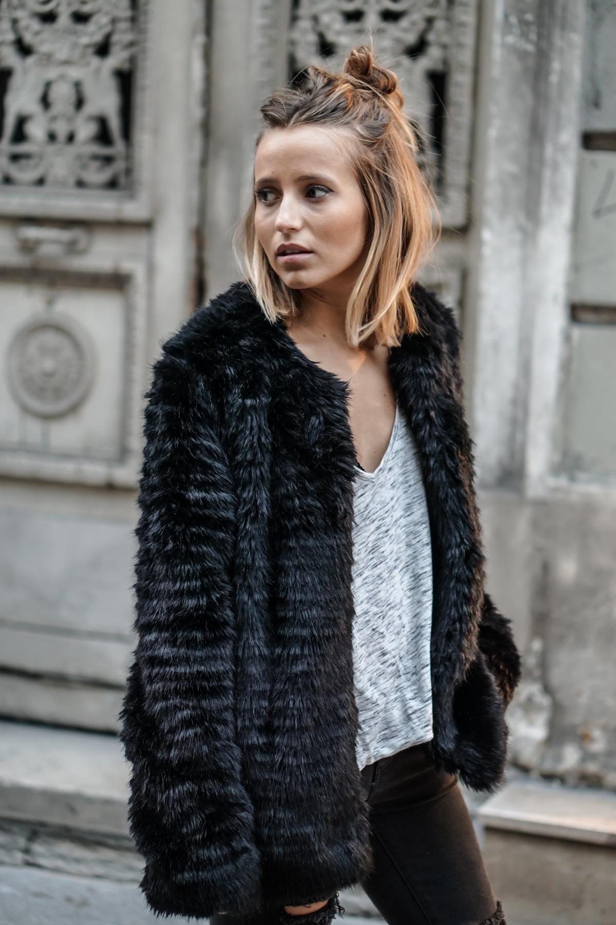 blogmode-paris-18