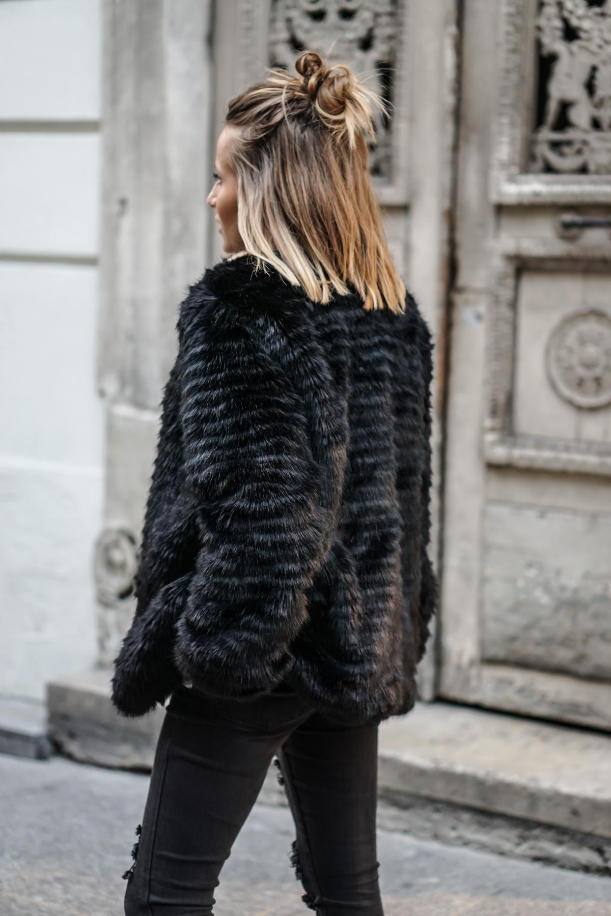 blogmode-paris-24