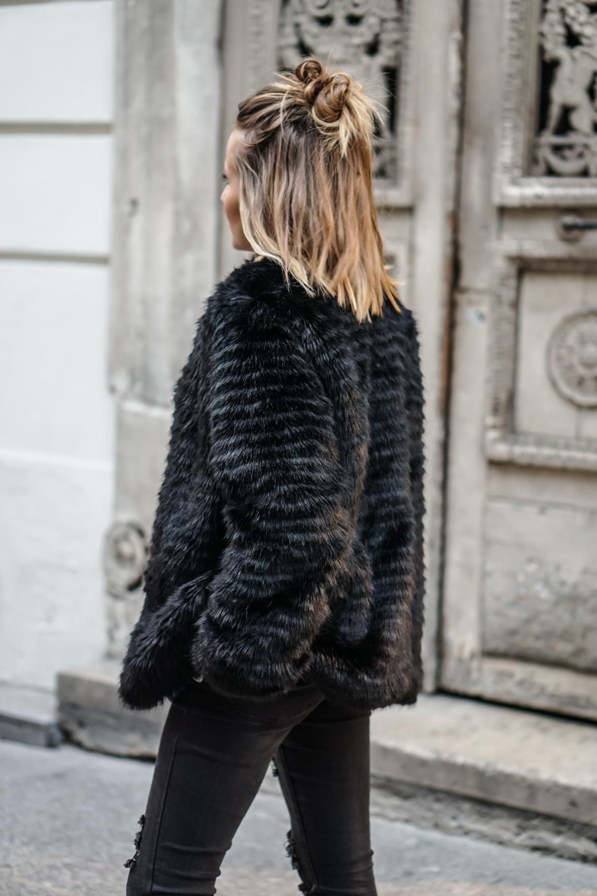 blogmode-paris-25