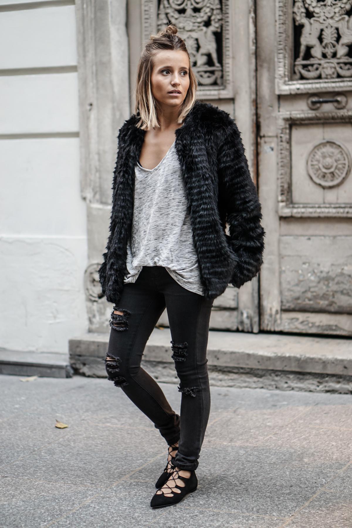 blogmode-paris-9