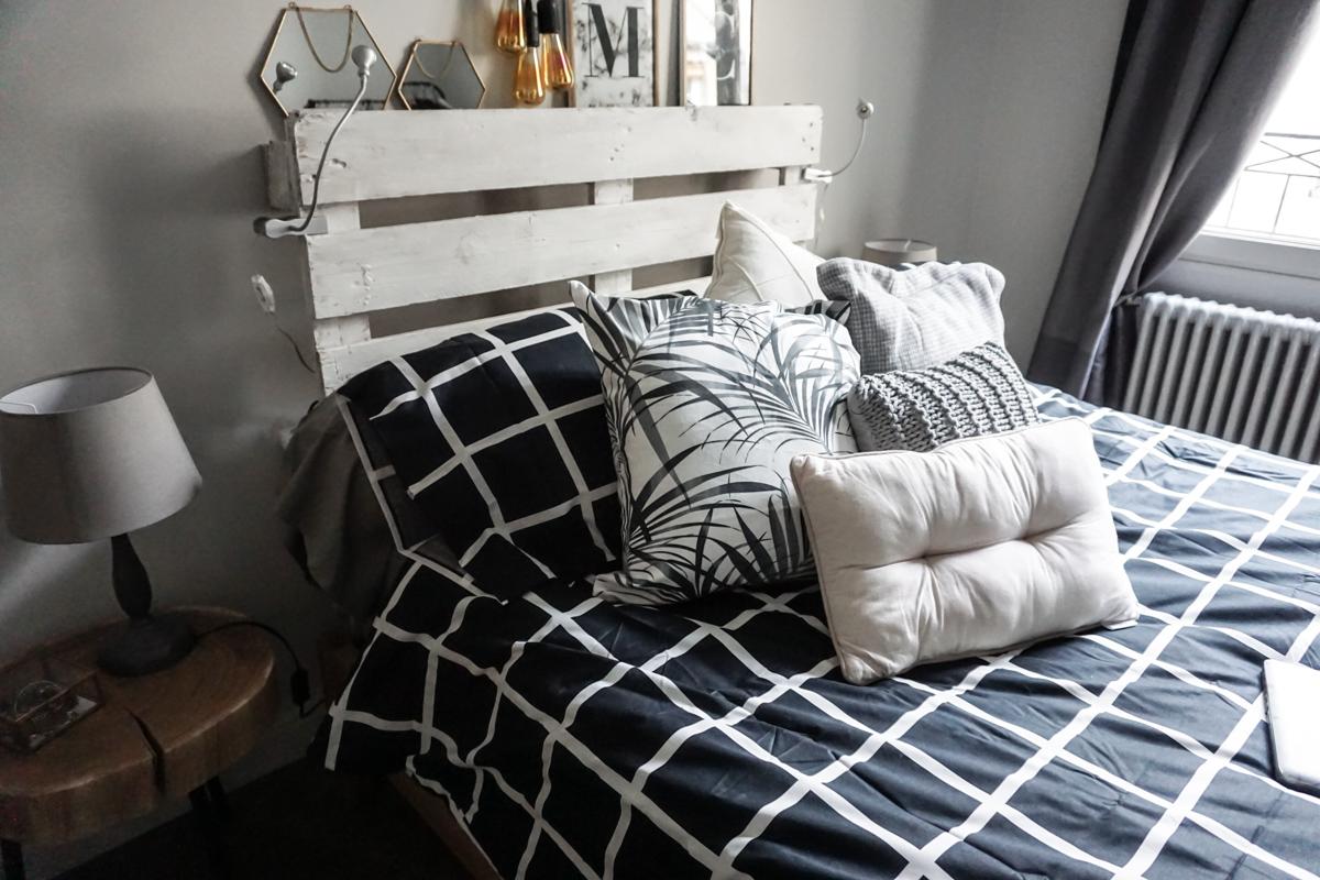 Deco chambre urban 143421 la meilleure for Chambre urban outfitters