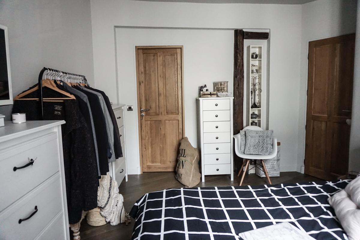 Luminaire chambre adulte applique design stolico la for Luminaire ikea decoration maison