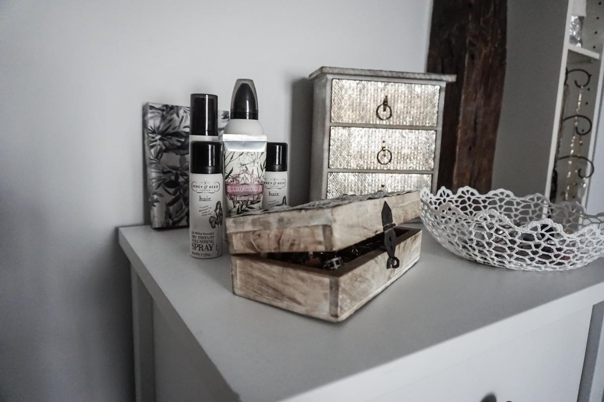 boite a bijoux maison du monde ukbix. Black Bedroom Furniture Sets. Home Design Ideas