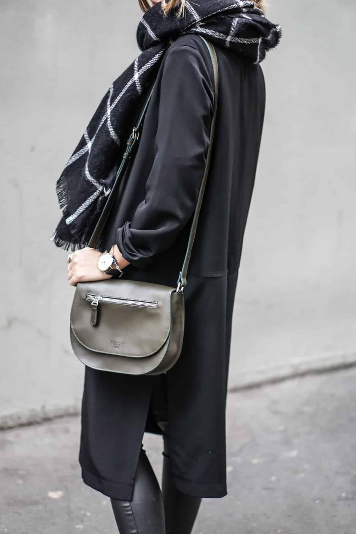 blog-mode-femme-11