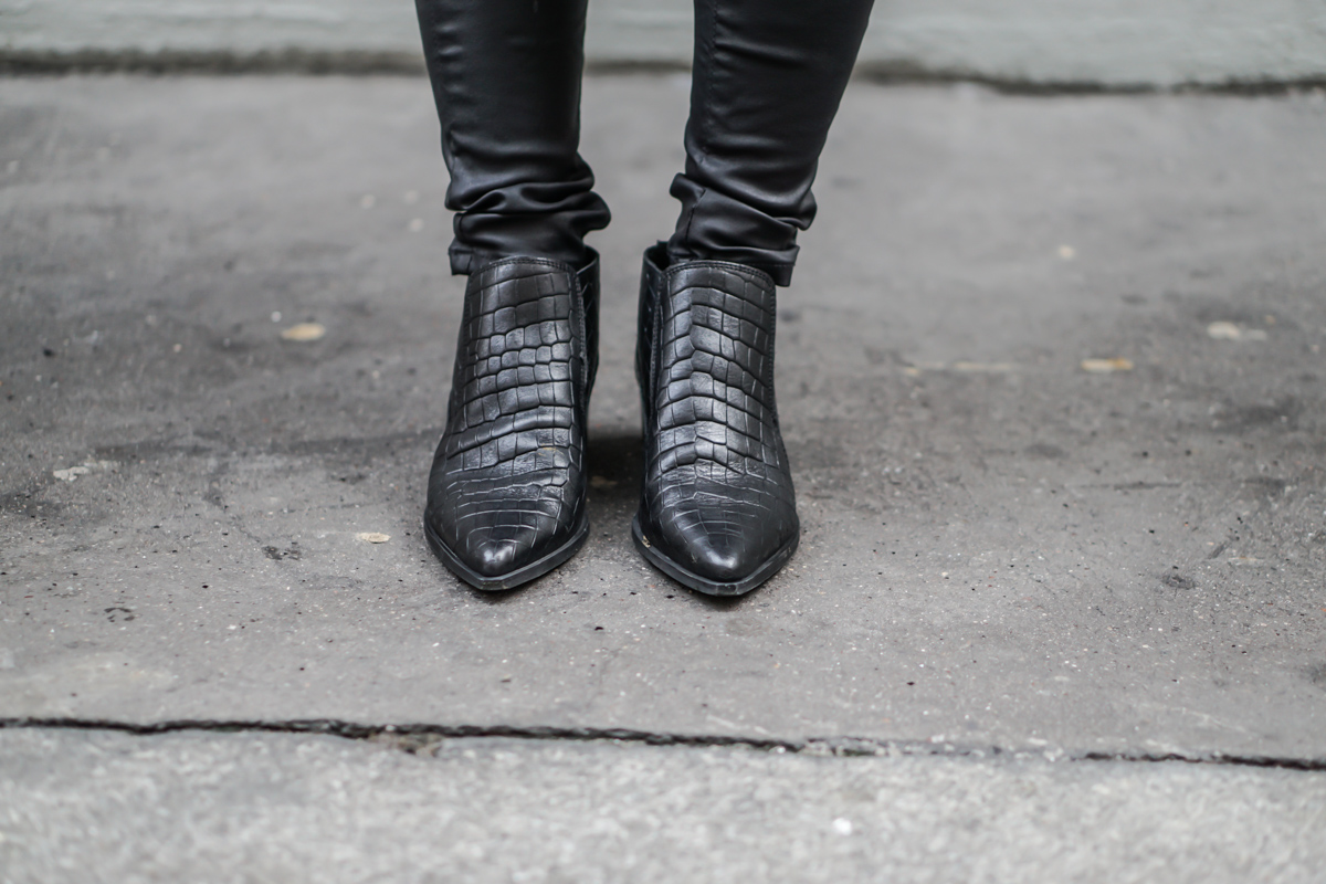 blog-mode-femme-13