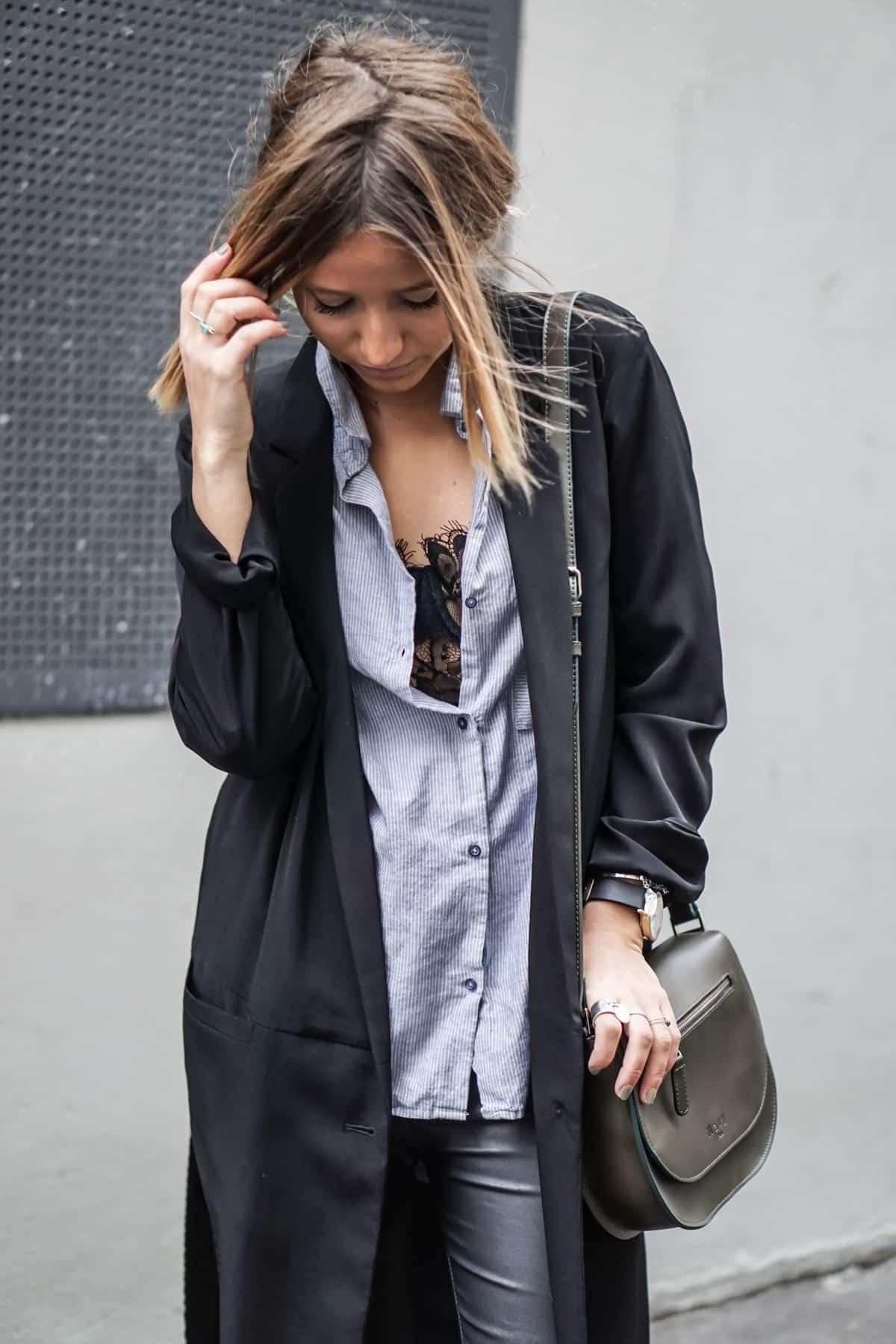 blog-mode-femme-16