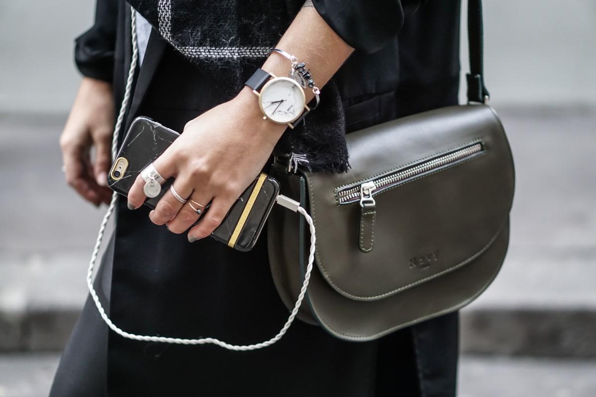 blog-mode-femme-19