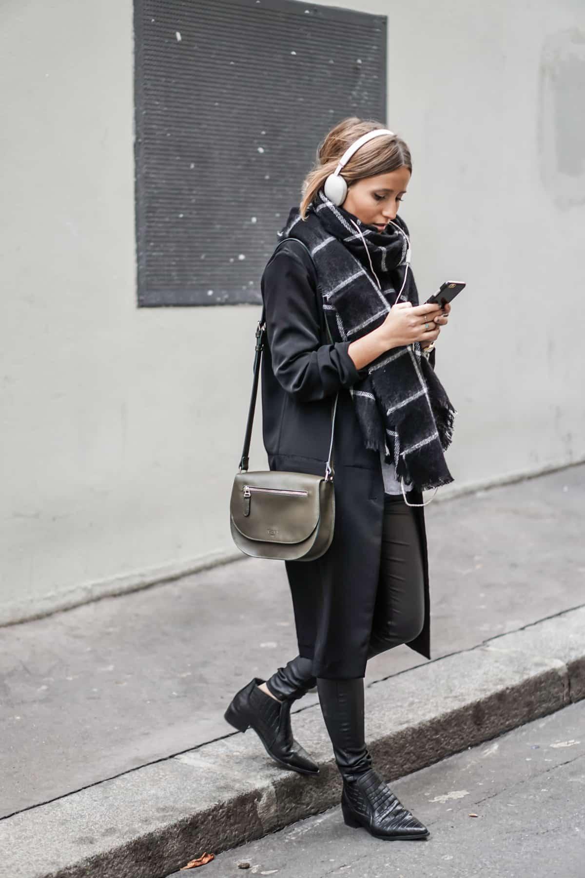 blog-mode-femme-3