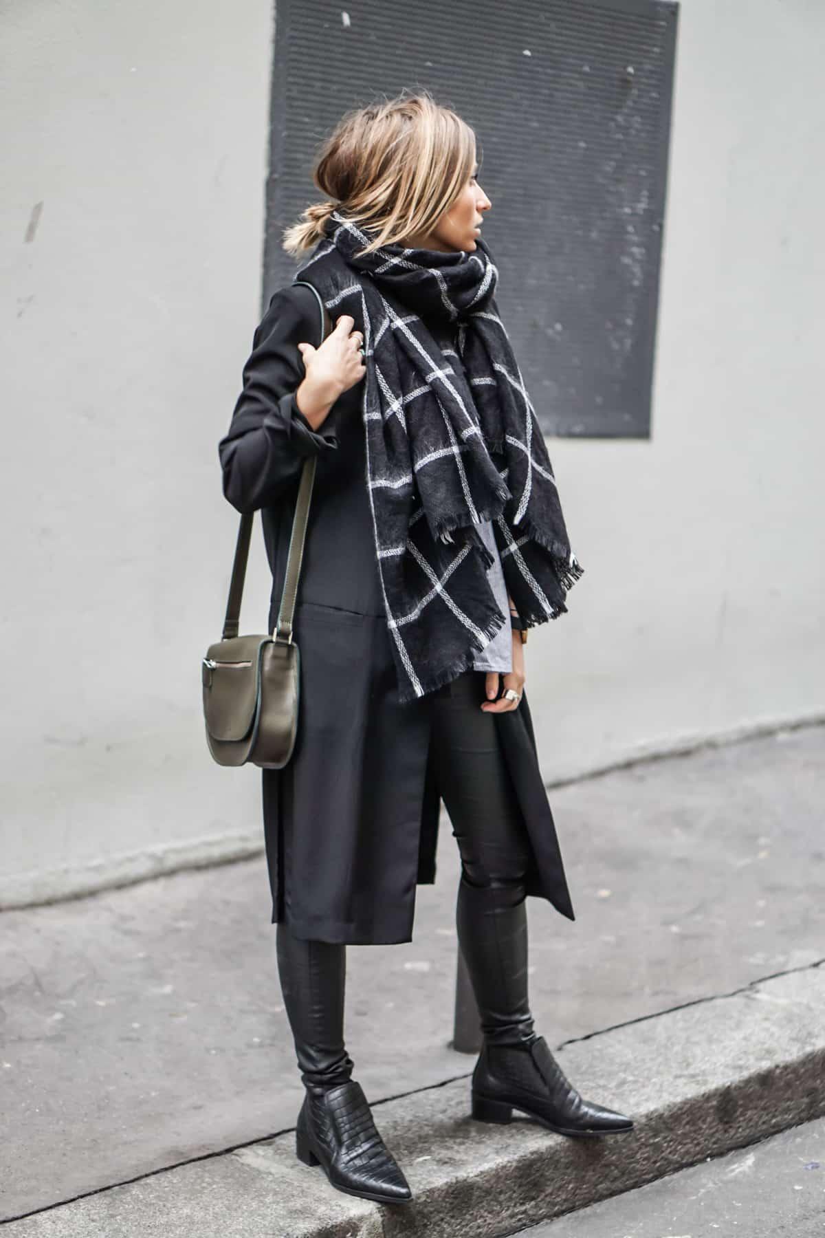 blog-mode-femme-4