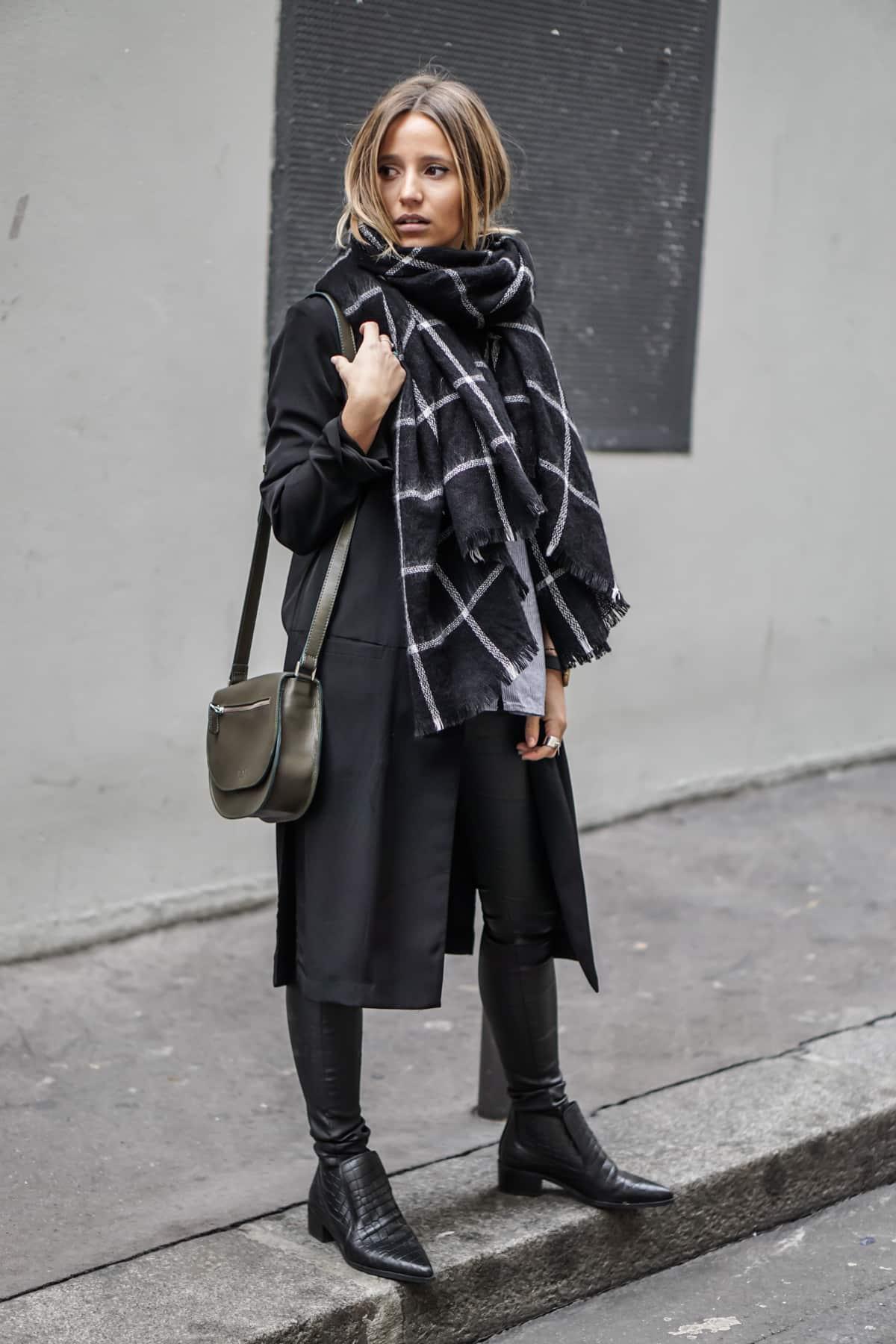 blog-mode-femme-5