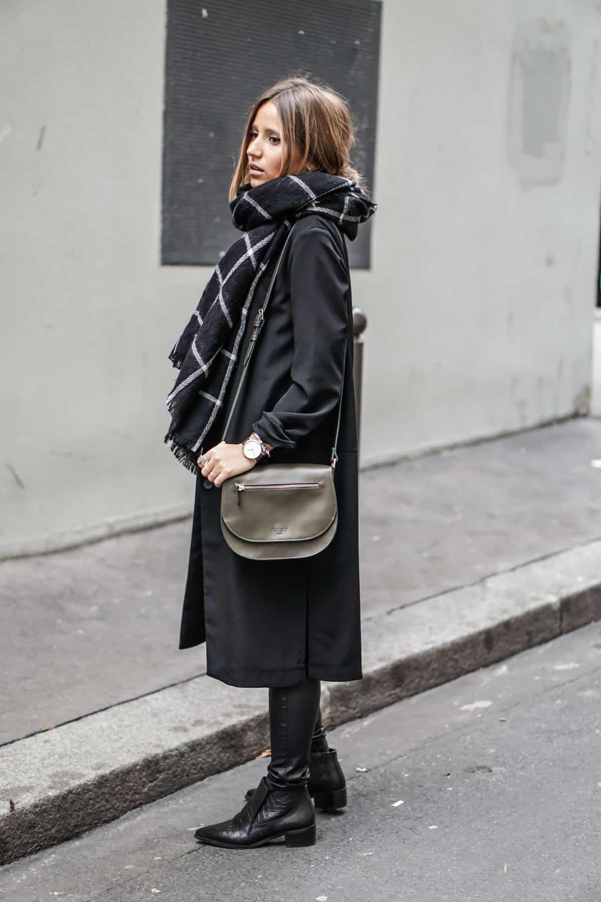 blog-mode-femme-6