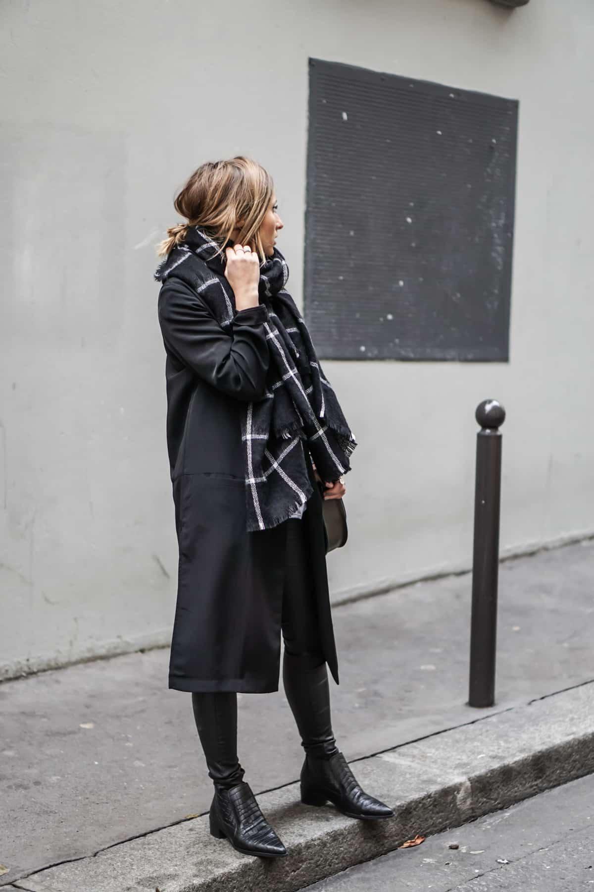 blog-mode-femme-7