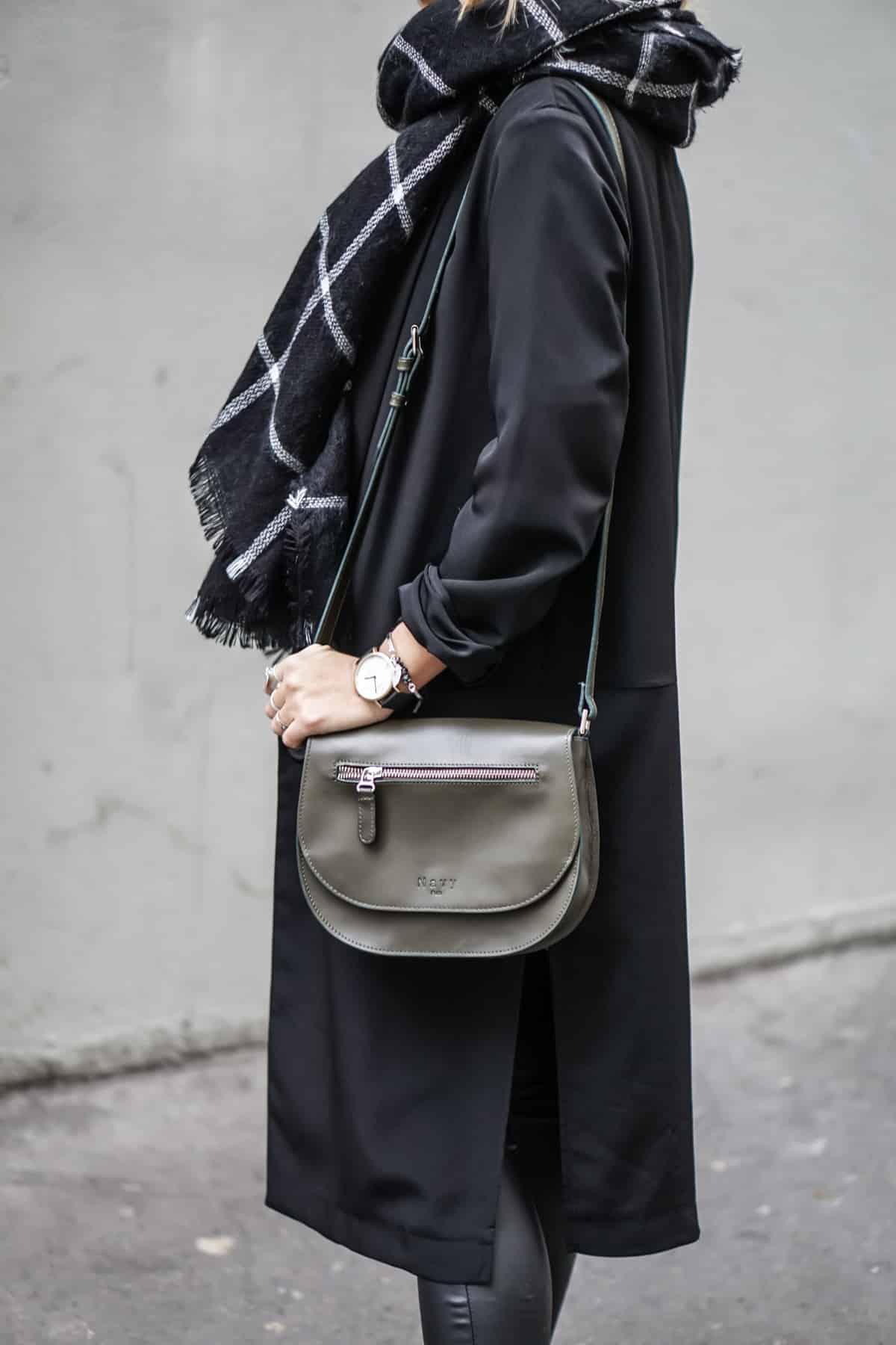 blog-mode-femme-8