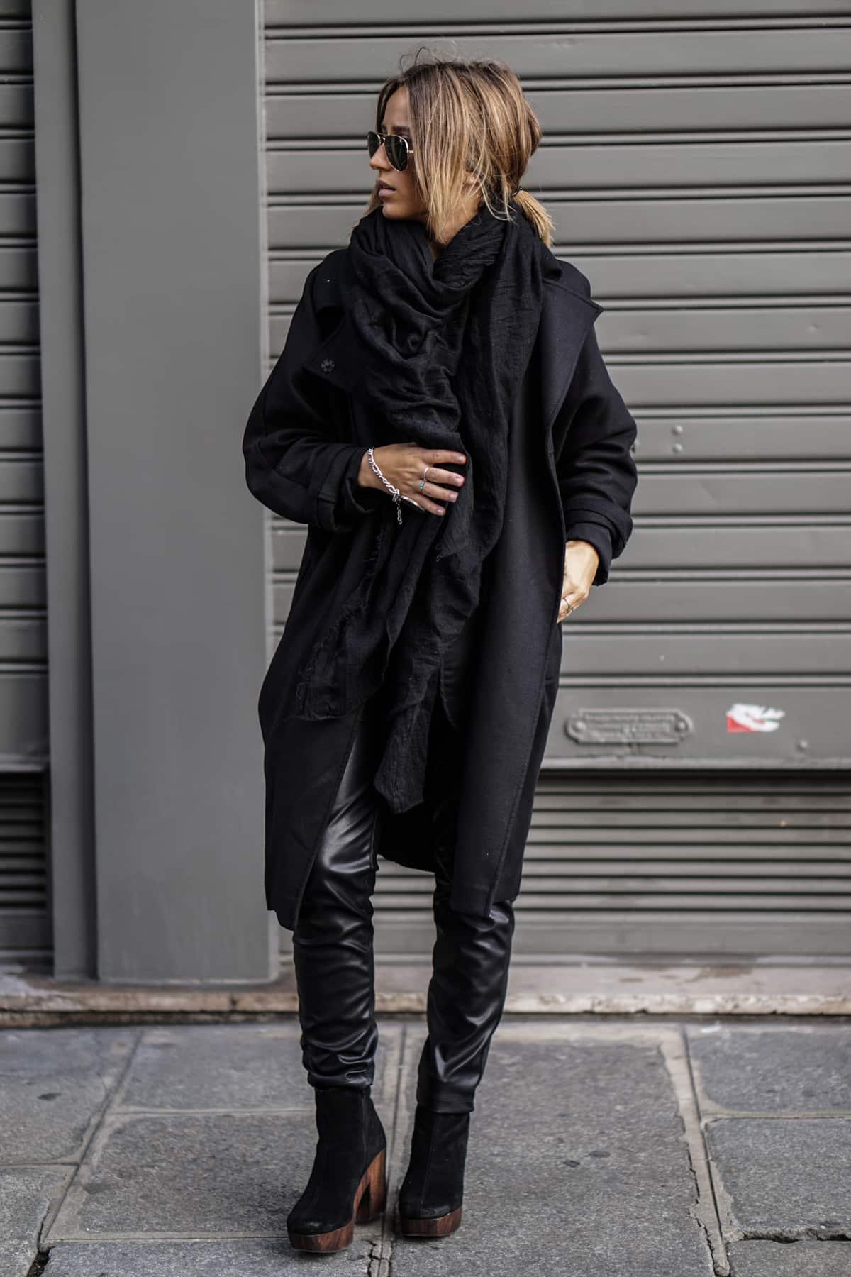 blog-mode-france-15