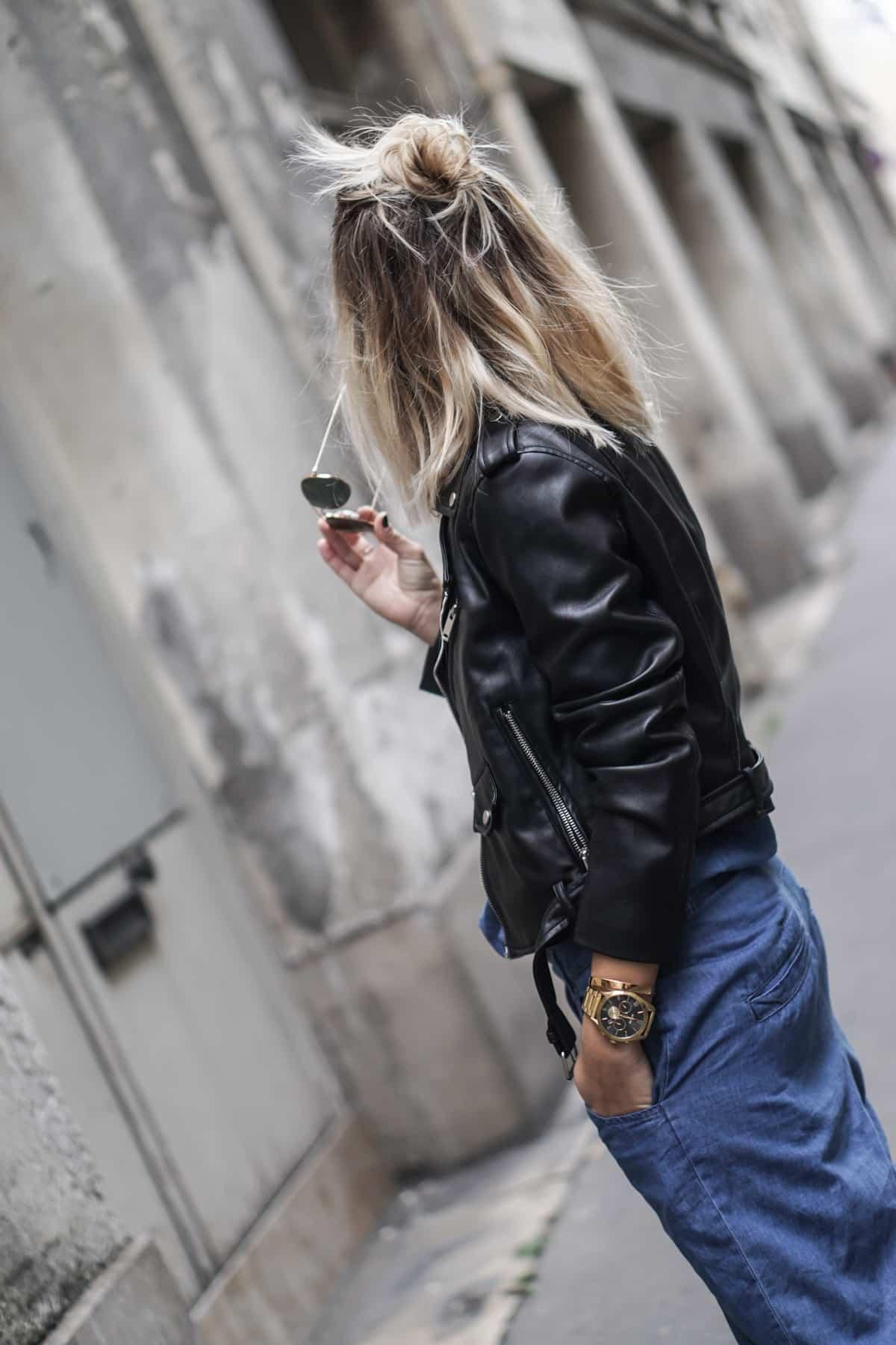 blogueuse-mode-14