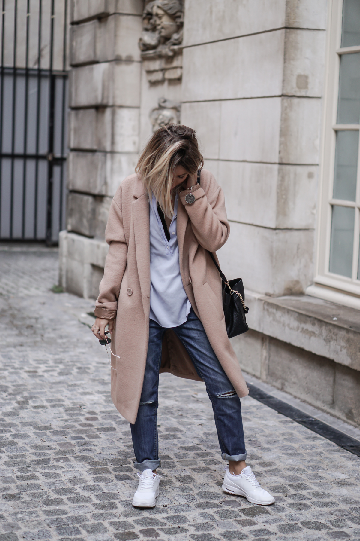 blogueuse-mode-5