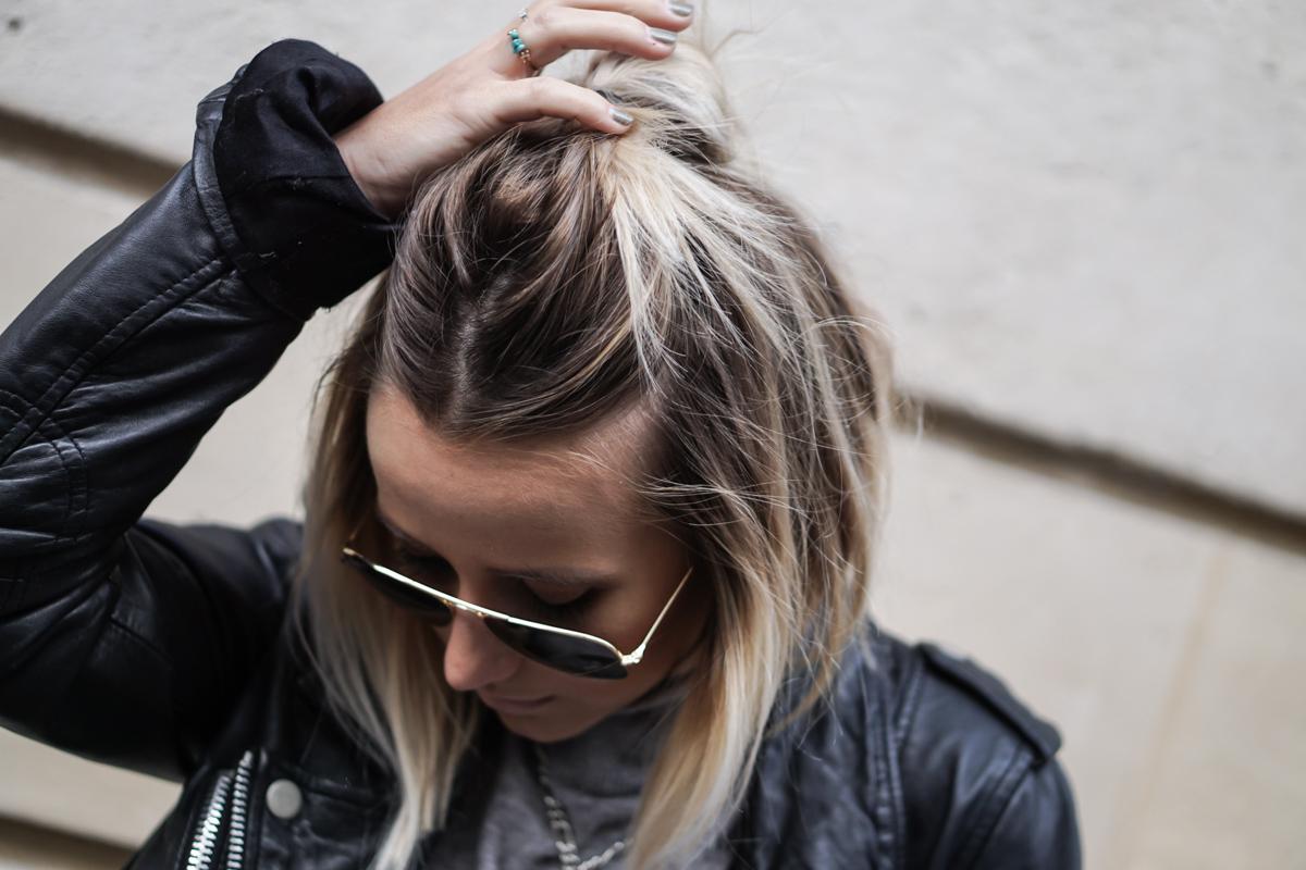 coiffure-noholita-1