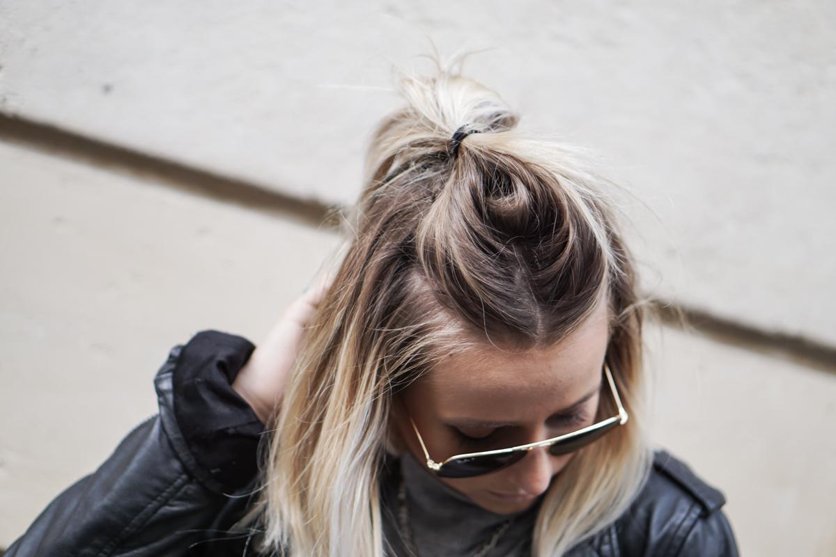 coiffure-noholita-2