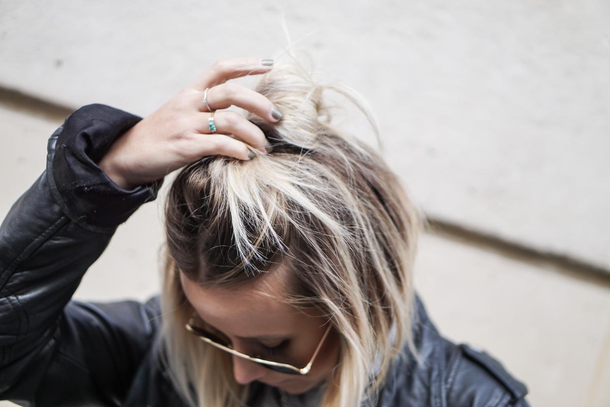 coiffure-noholita-3