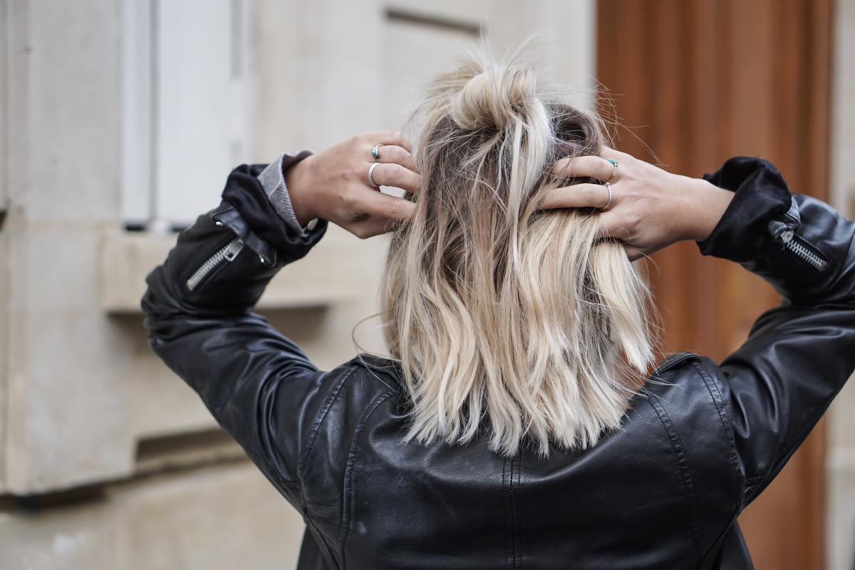 coiffure-noholita-6