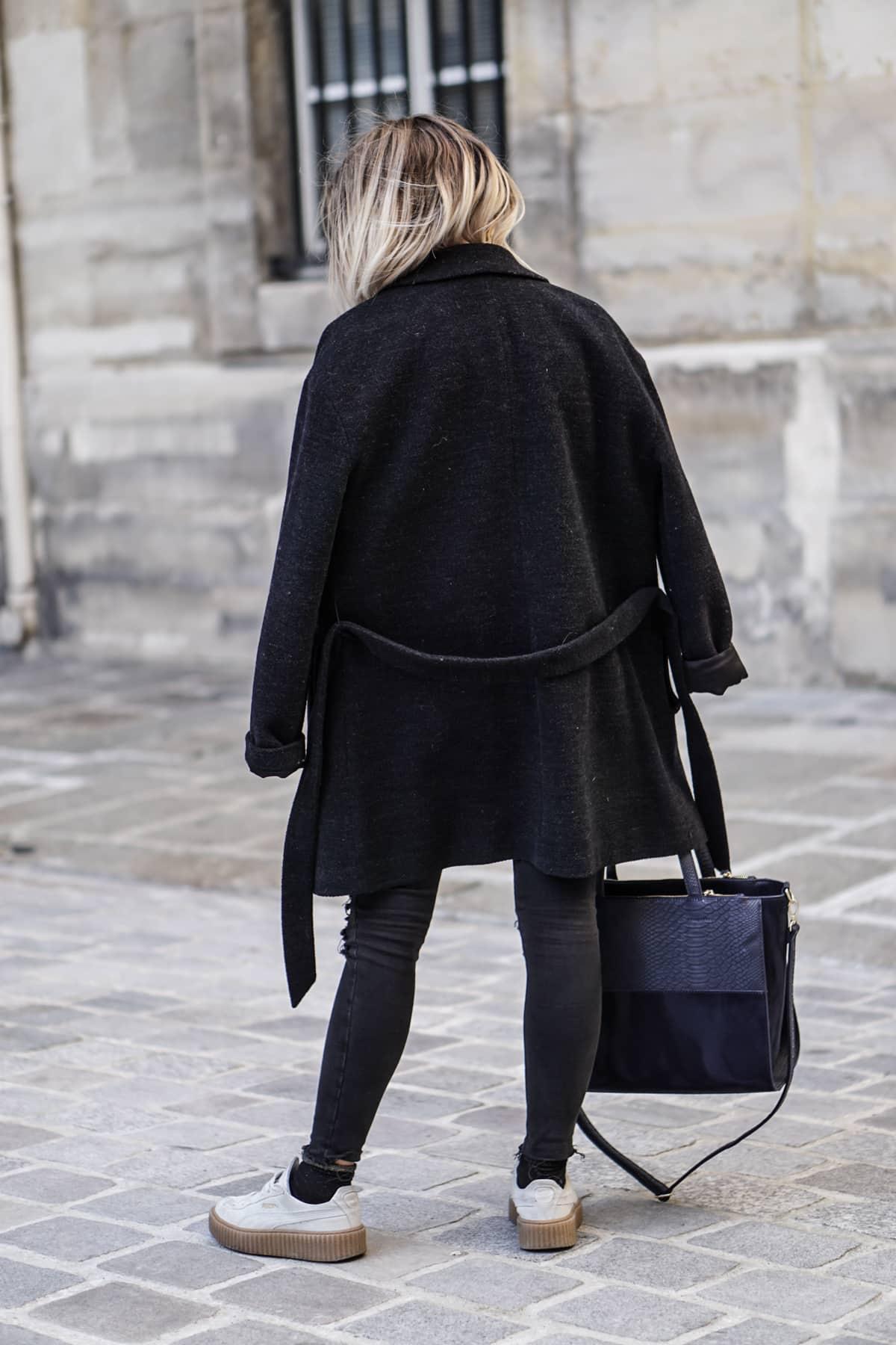 blog-mode-paris-10