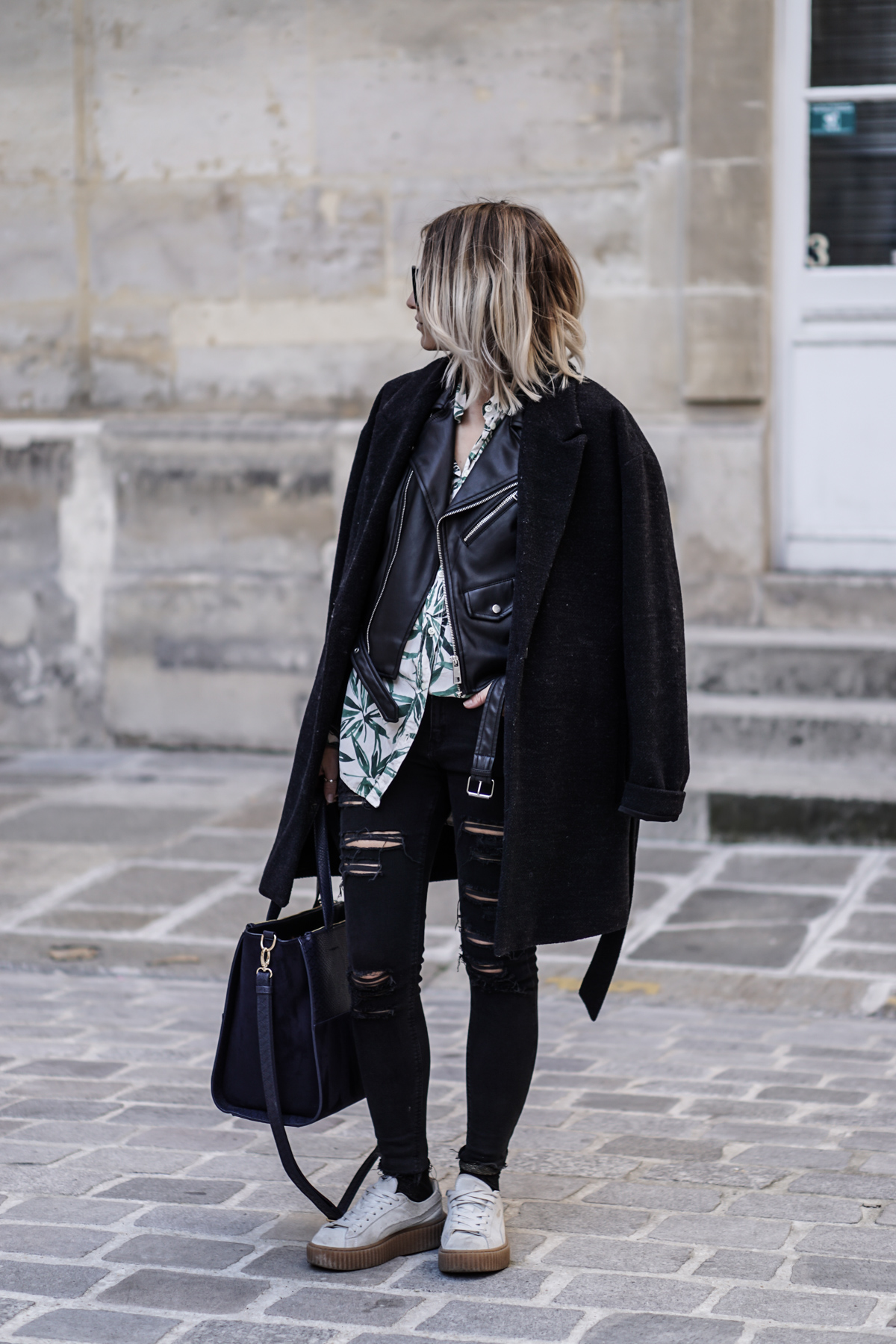blog-mode-paris-14