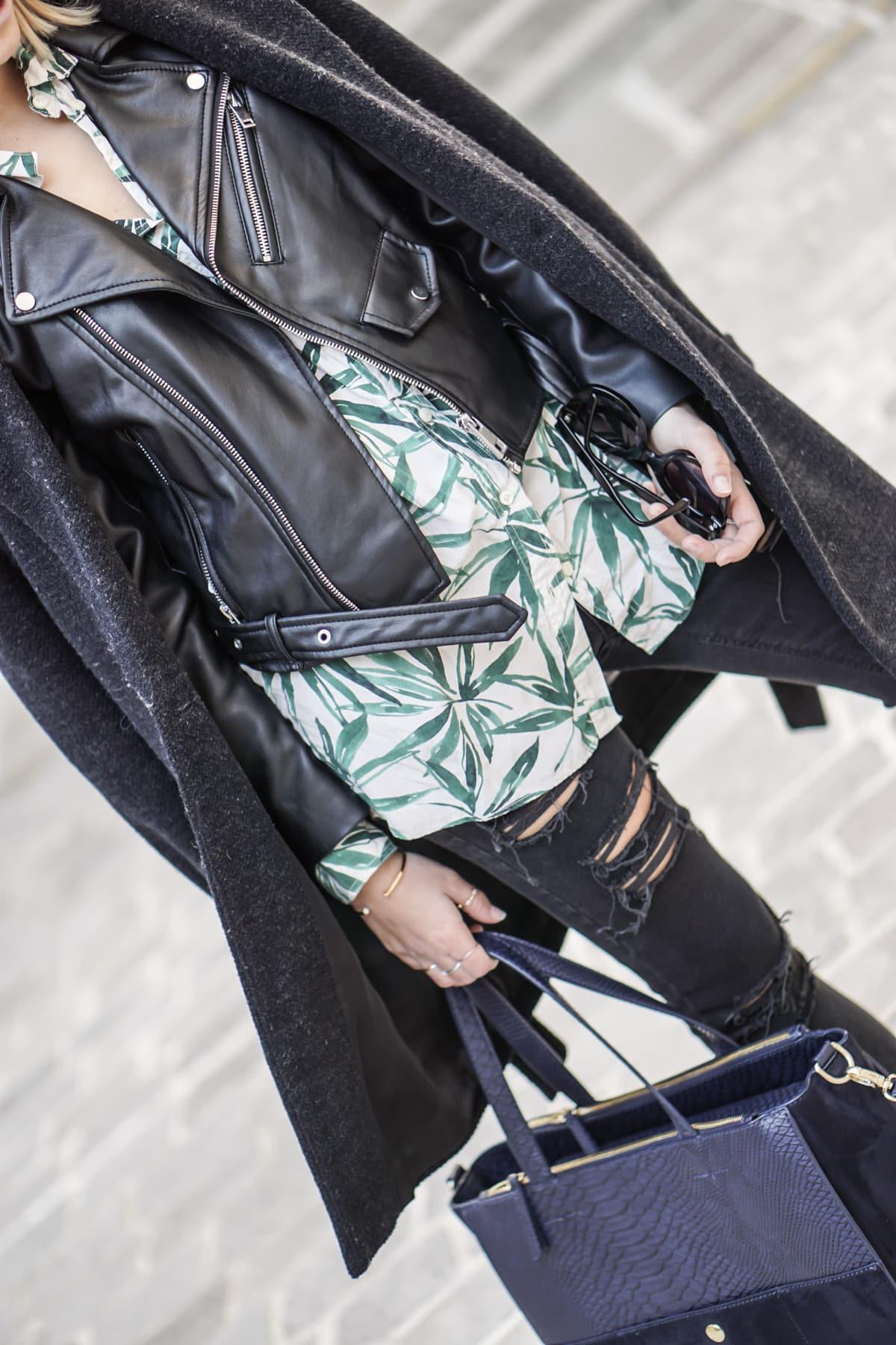 blog-mode-paris-17