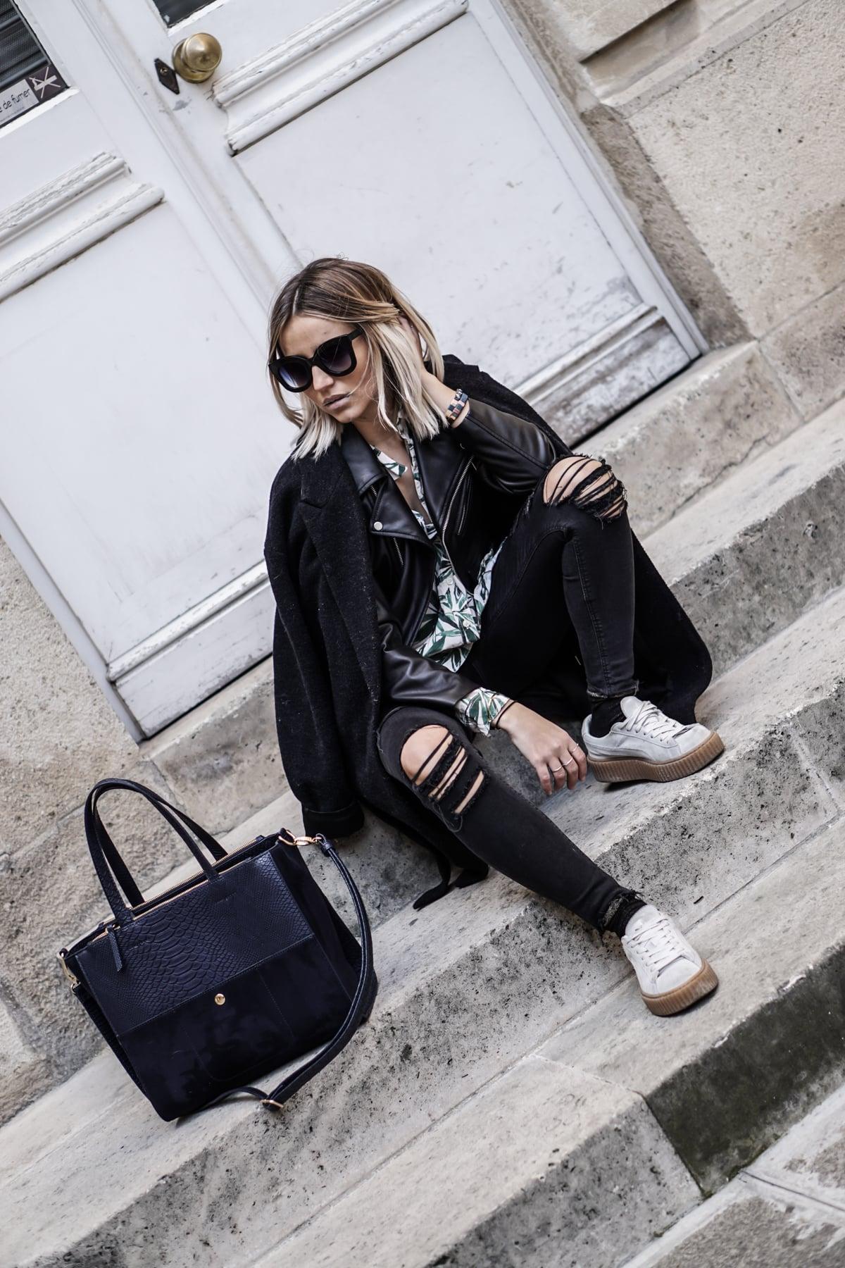 blog-mode-paris-20