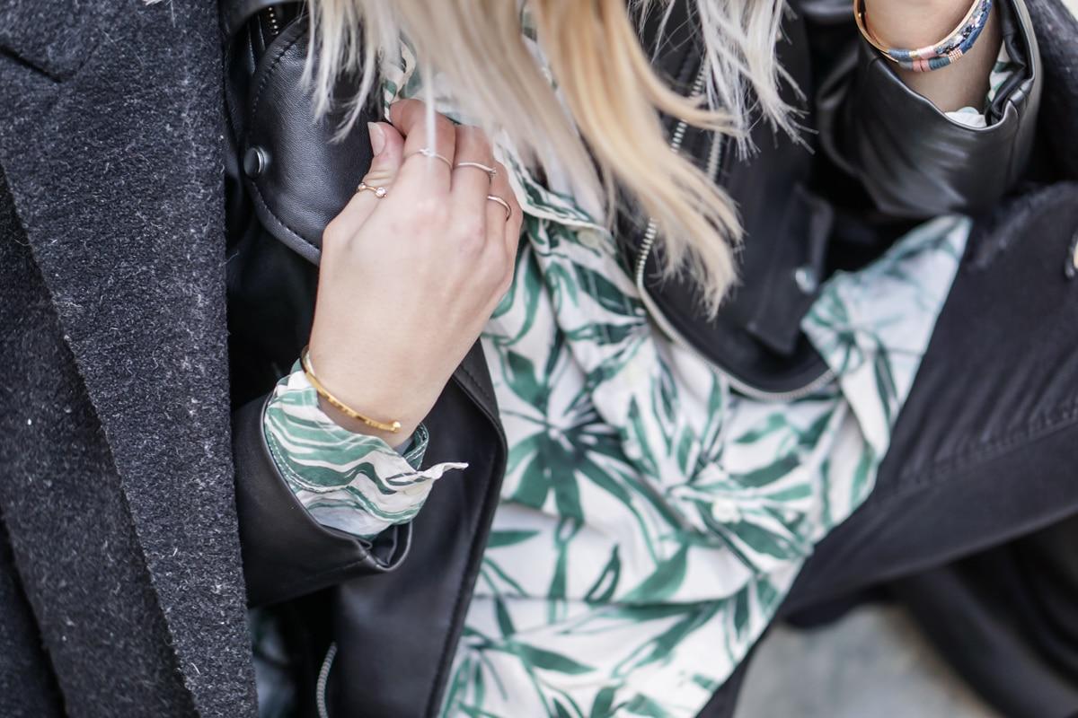 blog-mode-paris-22