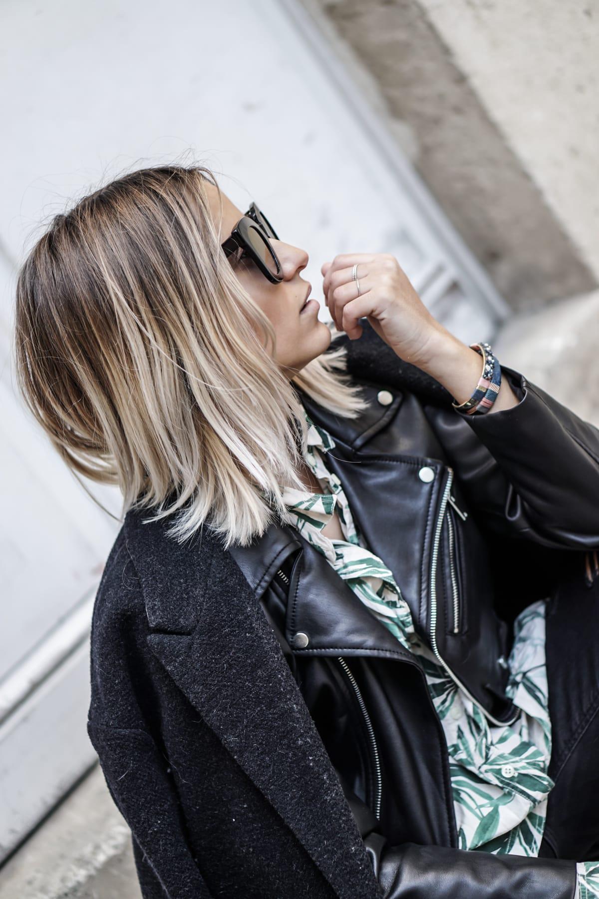 blog-mode-paris-23