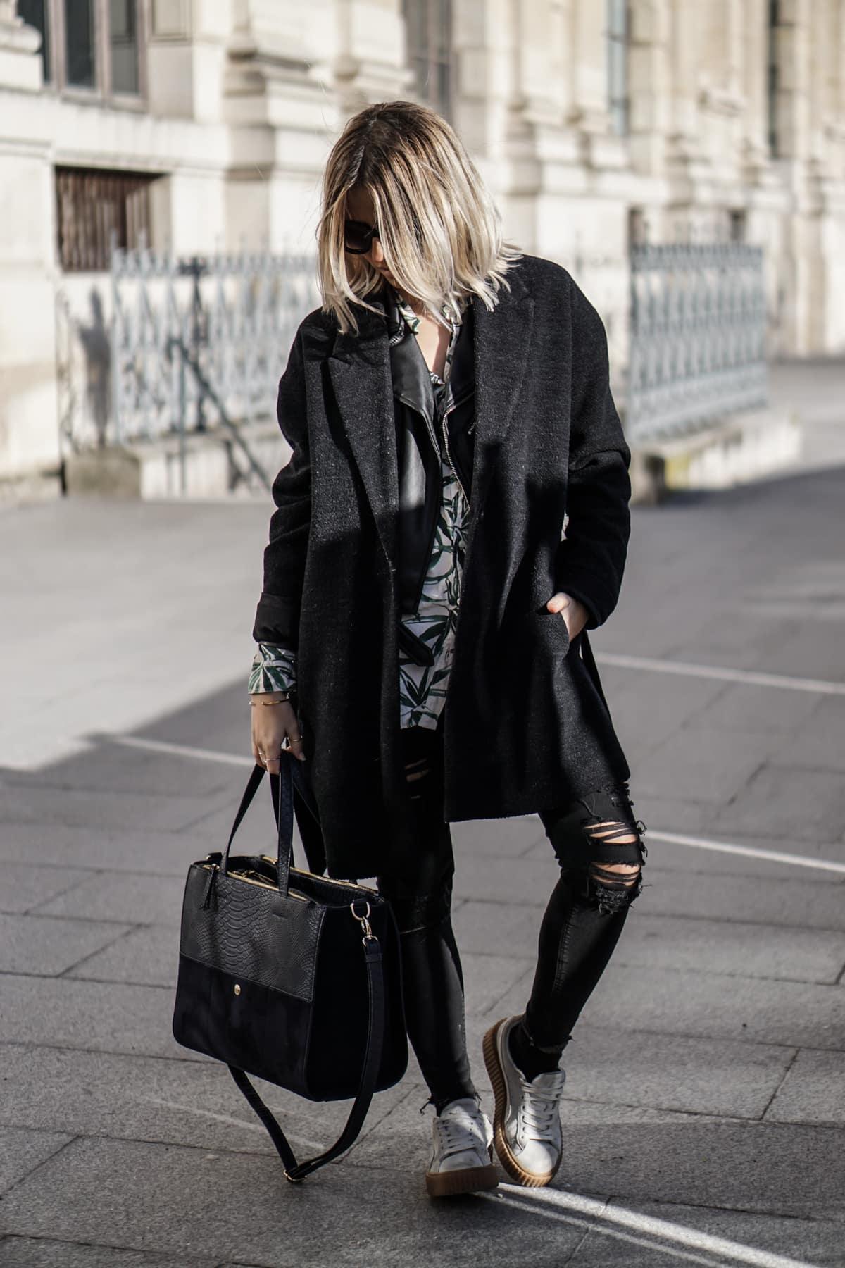 blog-mode-paris-5