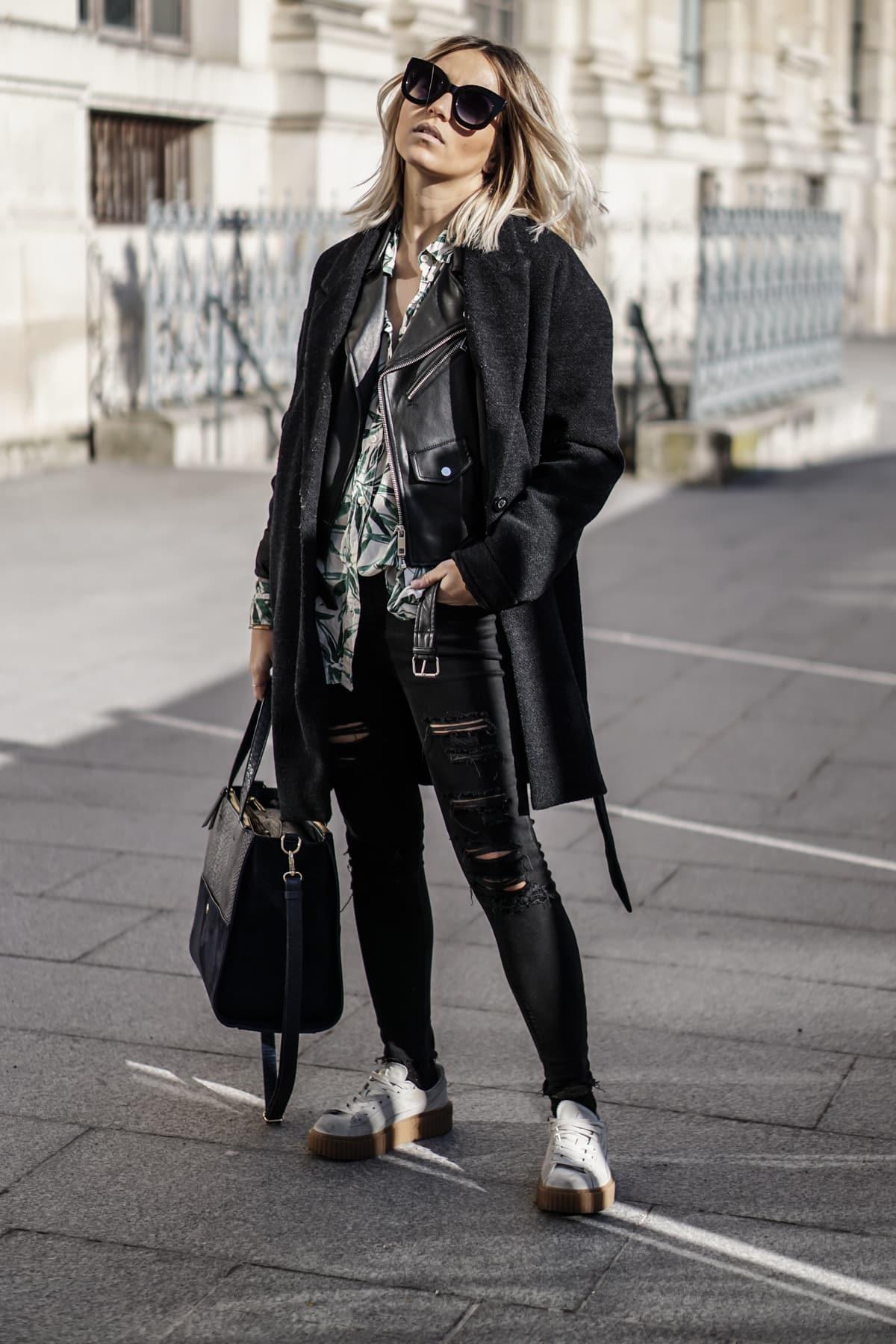blog-mode-paris-6