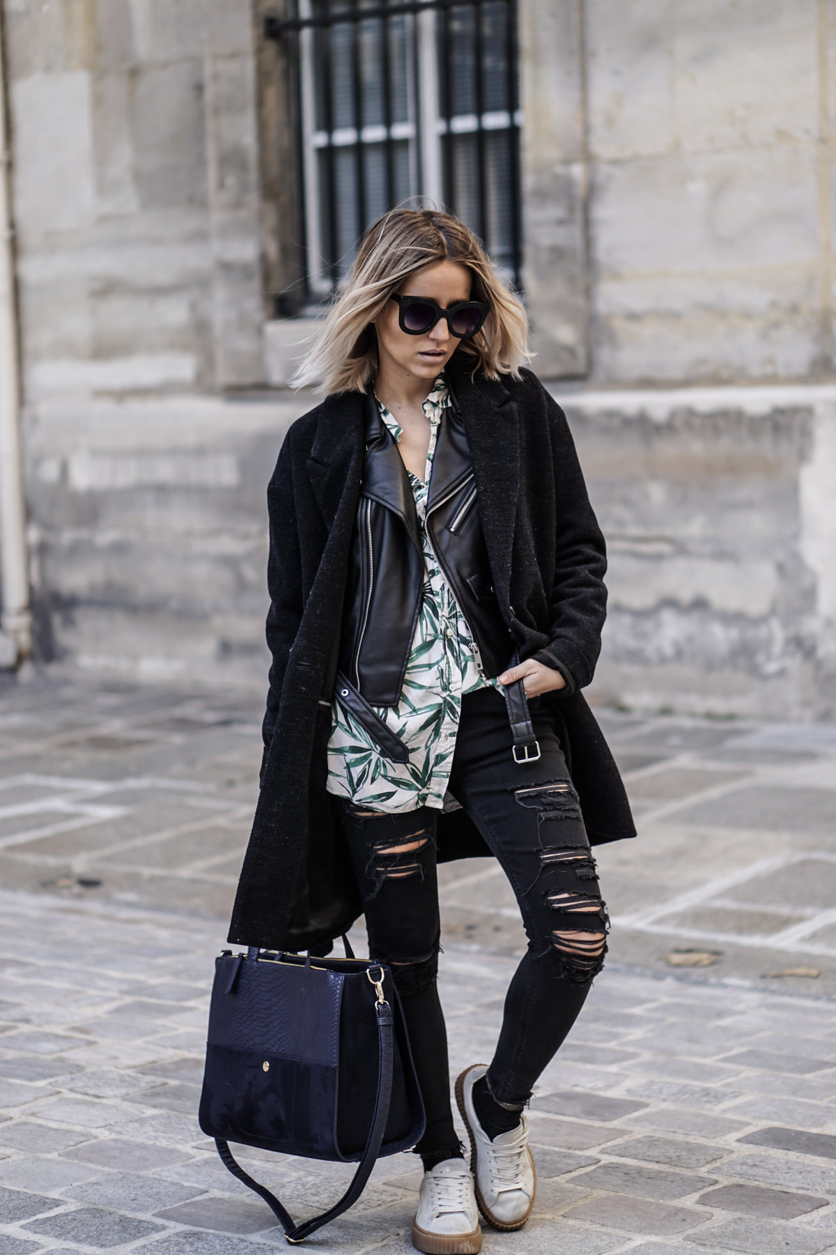 blog-mode-paris-8