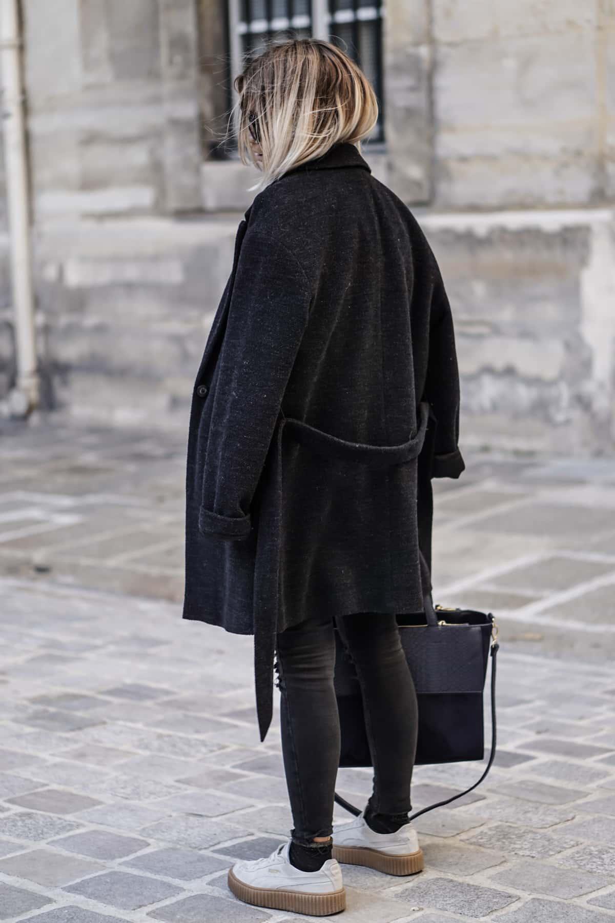blog-mode-paris-9