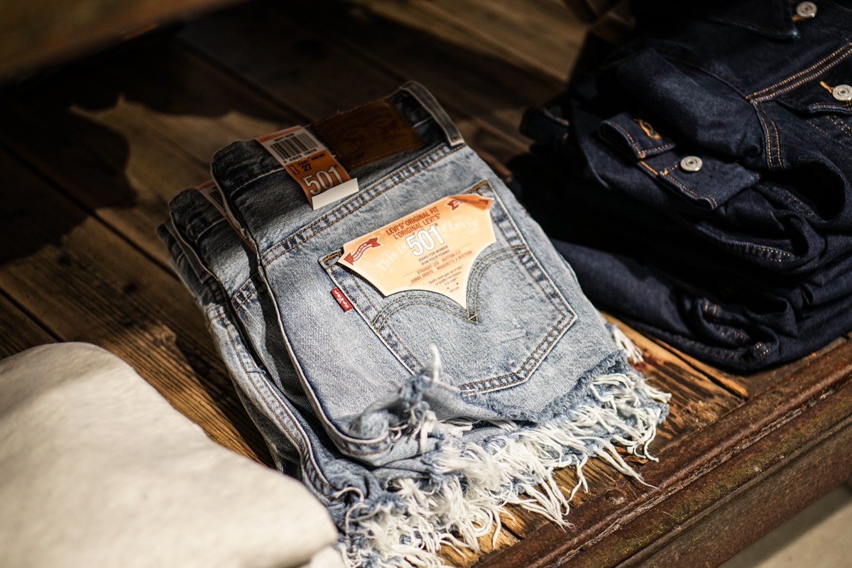 blog-mode-levis