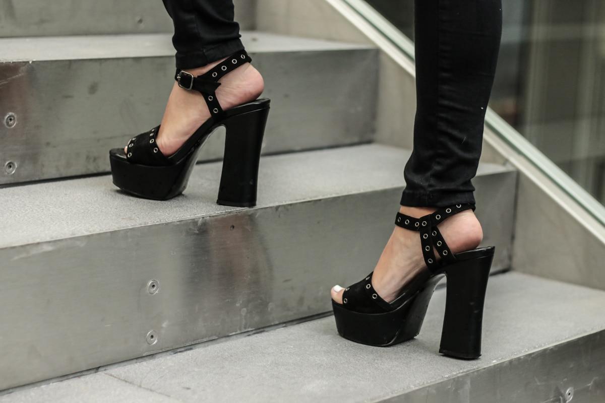 blog-mode-levis-20