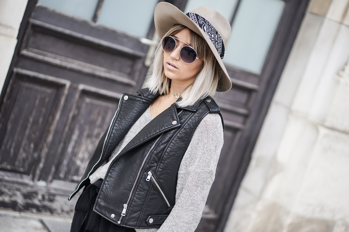 blog-mode-paris-16